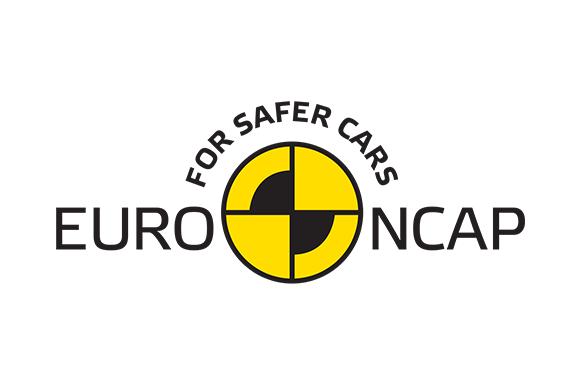 Award Safety Brand Story Hyundai Worldwide