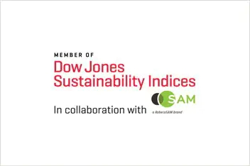Dow ESG Assessments and RatingsJones Sustainability Indices