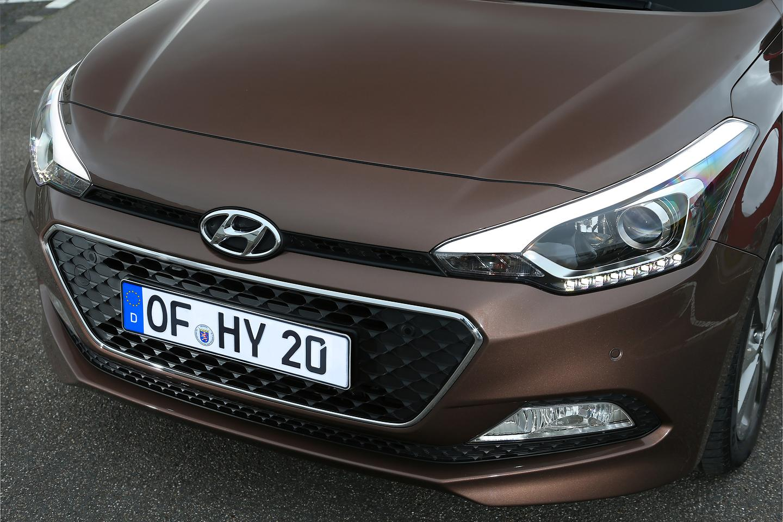 News news room about hyundai hyundai worldwide autos post for Hyundai motor finance corporate office